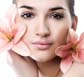 Улучшить состояние цвета кожи лица