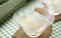 Эффективный лед для жирной кожи