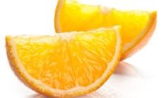 Натуральные апельсиновые маски с тонизирующим действием