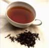 Маски из чая