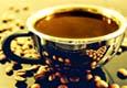 Косметика из кофе