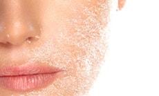 Маски от шелушения кожи в домашних условиях