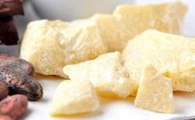 Косметическое использование масла какао