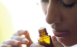 Какое косметическое действие оказывает масло нероли