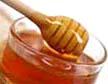 Маски из меда