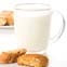 Уход за лицом из молочных продуктов
