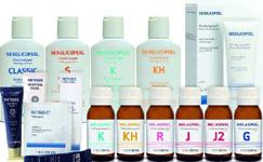 Методы отбеливания кожи лица после загара