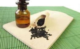 Масло черного тмина для лица и не только