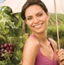 Уход за кожей лица - замедляем старение кожи по морфотипу