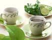 Косметика из чая