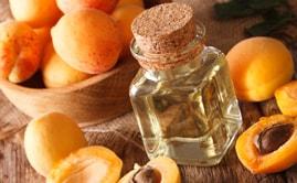 Как можно сделать кедровое масло в домашних условиях