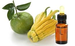 Масло бергамота для решения проблем с кожей