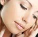 Как сделать цвет кожи лица ровным в домашних условиях