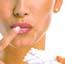 Домашние средства ухода за сухими губами