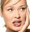 Лечение герпеса на губах и других частях тела народными