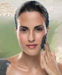 Способы приготовления грязевых масок для лица