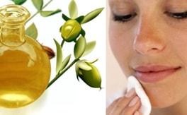Как применять масло жожоба для лица, от морщин