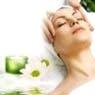 крем для сухой кожи лица