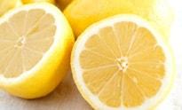 Полезные маски из фруктов для кожи лица