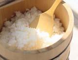 Домашние рисовые маски для лица, питающие, очищающие и выравнивающие кожу