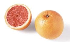 Grapefruit Viagra Interaction