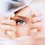 Как сделать маски на лицо в домашних условиях