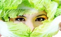 Натуральная косметика - маски, кремы, скрабы, лосьоны