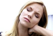 Почему немеет лицо и какие проблемы со здоровьем могут за этим стоять