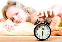 Причины отечности лица по утрам, после сна
