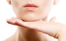Как подтянуть лицо без операций и дорогих процедур